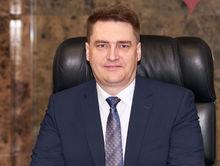 Сергей Журавлев: «Красноярцев поддержит финансовый омбудсмен»