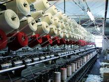 Инвестор отказался строить фабрику за 1,1 млрд руб. в Ростовской области