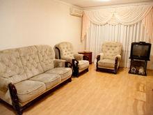 Прокуратура Ростовской области приобретет квартиру за 4,8 млн рублей