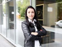Елена Искратова, Связной | Евросеть: «Мы запустили сильный бренд, который обновит историю»