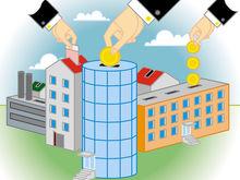 Страховка от оттока. Деньги для россиян дорожают: банки массово повышают ставки по вкладам