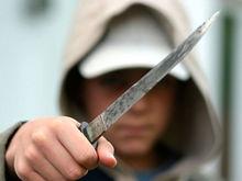 Убийцы пойдут учиться. Зверская казнь инвалида в Березовском повернулась неожиданно