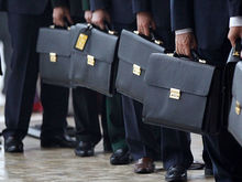 Идет бой за 50 млрд. Уральский бизнес набрался смелости и нашел, как смягчить рост налогов
