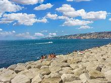 Бархатный сезон: во сколько обойдется отдых на море в сентябре