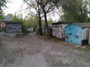 «Это послание родителям: убить может каждый!» Итоги страшной трагедии на Урале
