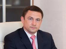 Корпоративный блок Красноярского отделения Сбербанка возглавил Михаил Сенокосов