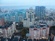 «Выбор жилья стал рационален». Квартиры, которые больше не интересуют покупателей