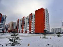 Аренда жилья в Челябинске за год стала еще дешевле. Насколько упала ставка