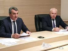 Названы сибирские компании, задолжавшие сотрудникам 25 млн руб.