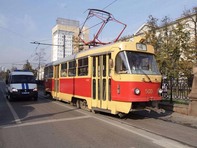 В Екатеринбурге слили два крупнейших транспортных предприятия. Почему это важно?