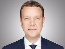 Розничному бизнесу ВТБ на Урале нашли нового управляющего