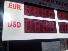 «Курс 100 — из области попиариться». Когда ждать доллар по 82 руб. и укрепится ли он еще