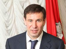 Одногруппника и партнера Михаила Юревича объявили банкротом