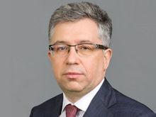 Банк «Открытие» начал обслуживание специальных счетов ростовских застройщиков