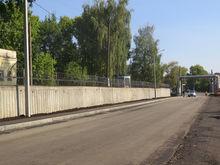 Мимо пробок. Три варианта объезда Пролетарского кольца появятся в Нижнем Новгороде