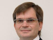 Экс-советник Шанцева избран председателем  общественного совета при минимущества региона
