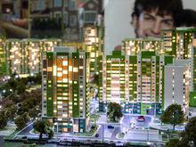 Названа стоимость всей жилой недвижимости в России: риэлторы оценили красноярский рынок