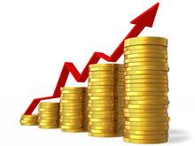 Более 70% предприятий Ростовской области сработали с прибылью