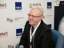 Стали известны предварительные итоги выборов губернатора Красноярского края