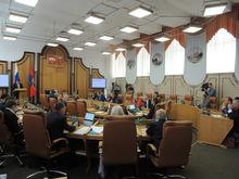 Топ-7: итоги выборов в Красноярске, которые нас удивили