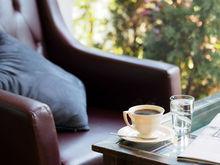 «Если я начну экономить на кофе, все равно не накоплю на жилье. Так стоит ли пытаться»