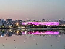 В Ростове из-за матча Россия-Чехия ограничат движения транспорта / СХЕМА