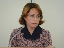 Долг жилищных организаций Ростова за коммунальные ресурсы превысил 1,7 млрд руб.