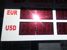 «Колоссальное давление на рубль». Курс доллара и евро вырос до максимумов за 2,5 года