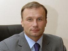 И.о. заместителя губернатора Нижегородской области станет депутатом Госдумы РФ