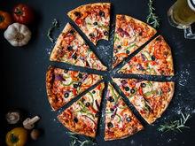 В Красноярске открывается вторая пиццерия «Томат и Чеддер»