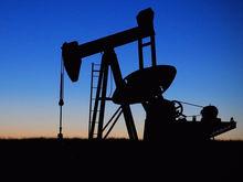 Цены на нефть растут. Как это ударит по рынку жилья Екатеринбурга?