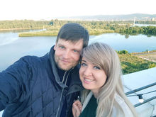 Красноярская бизнес-леди Ольга Грищенко продает свою Группу F5