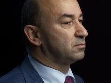 Ростовская компания требует банкротства «Евродона»