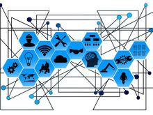 МТС запустила в Новосибирске сеть NB-IoT для интернета вещей