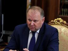 «Хуже всего в Челябинской области». Полпред Цуканов высказался о коррупции на Южном Урале