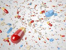 Муниципальная аптечная сеть откроет новую аптеку