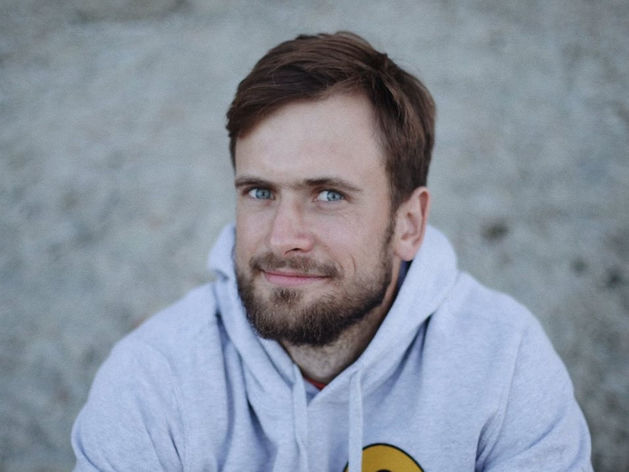 «Мстят за акцию на ЧМ». Петр Верзилов из Pussy Riot в реанимации. Заподозрили отравление