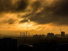 Новосибирские власти обсудили строительство завода с PepsiCo