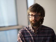 Кирилл Гуревич: «Размещение рекламы — сложный продукт»