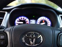«Тойота Мотор» выкупит долги ГК «Крепость» перед клиентами в Красноярске и Абакане