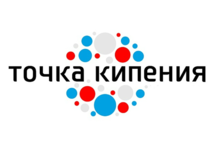 В Ростовской области появится сеть коворкинг-центров