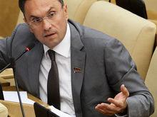 Приговор экс-депутату Госдумы от Ростовской области обжалован