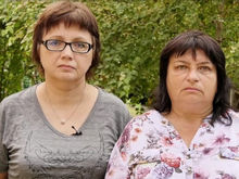 Жительницы Ростовской области объединились против пыток в полиции
