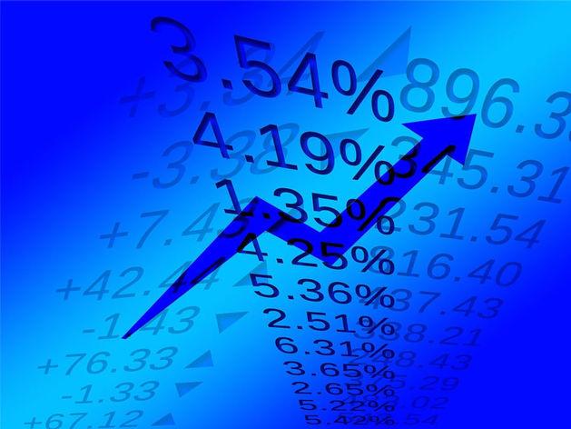 Мировой рынок скатится в кризис уже в 2020 году. МНЕНИЕ