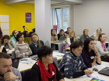 «Мы посмотрели на себя глазами бизнеса: «300 стартапов» прокачали НКО
