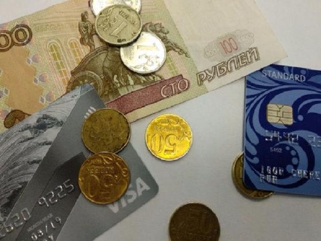 Бизнес все чаще использует карточные переводы Сбербанка. ФНС хочет доступ к этим данным