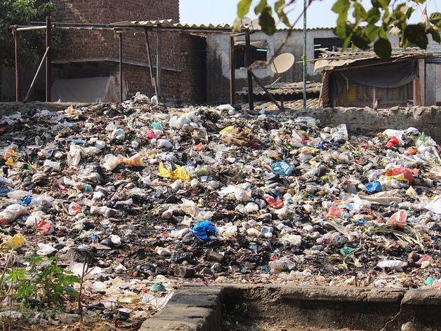 Миллиардный проект. В Свердловской области построят кластер по утилизации отходов