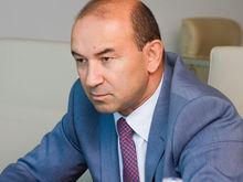 """Внешэкономбанк нашел для """"Евродона"""" новое руководство"""