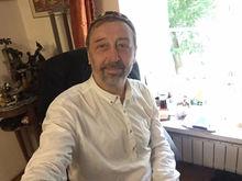 «В аварии виновен». Суд ограничил свободу Николаю Коляде
