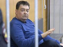 Кемеровский суд арестовал имущество ростовского бизнесмена